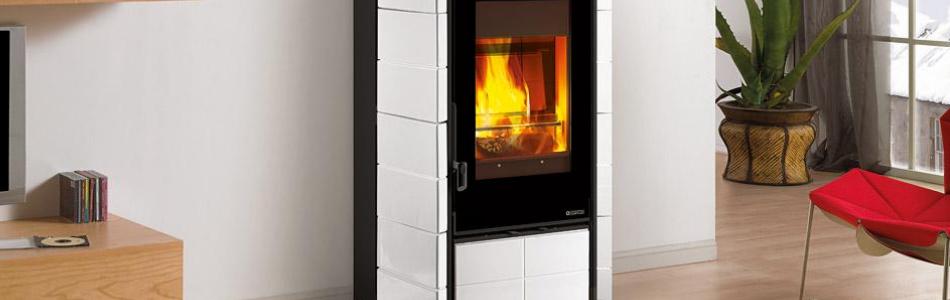 flammes de jade po les chemin es thermopo les bois pellets saint br vin nantes. Black Bedroom Furniture Sets. Home Design Ideas