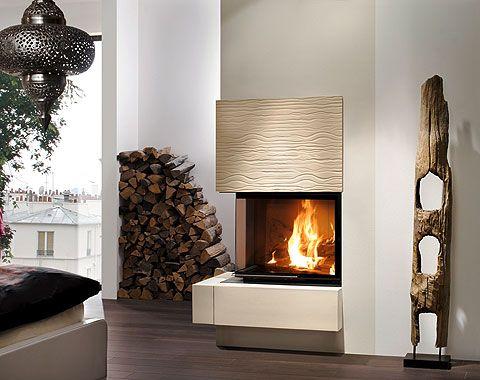 brunner modulaire bsk 02 angle 57 67 44 flammes de jade po le chemin e thermopo le. Black Bedroom Furniture Sets. Home Design Ideas