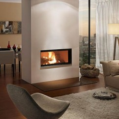 brunner modulaire bsk 06 45 101 flammes de jade po le chemin e thermopo le bois. Black Bedroom Furniture Sets. Home Design Ideas