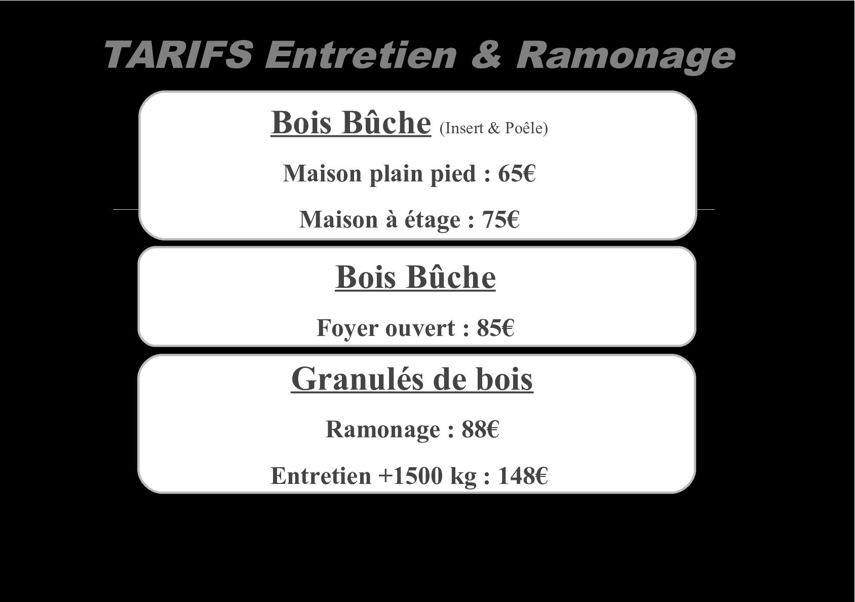 Tarifs_entretien_ramonage-_Horizontal 1202